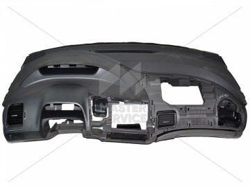ФОТО Торпедо HONDA CIVIC 4D 06-11   ОЕ:77100SNAK10ZG HONDA Civic 4D 2006-2011
