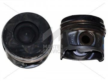 ФОТО Поршень 2-2-2,5 1.5DCI ns NISSAN NOTE 05-13   ОЕ:1200000Q1H NISSAN Note 2005-2013