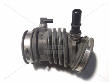 ФОТО Патрубок воздуха FORD Fusion/Mondeo V 13-н.в.; ОЕ:DS739R504BB FORD Fusion/Mondeo V 2013-2021