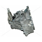 ФОТО КПП 6 ступ гидр нажим 1.4 8V ho Honda Civic 5D 2006-2011. Партия 1