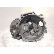ФОТО КПП 5 ступ гидр нажим 1.9TDI vw, fo VW Golf 2003-2008. Партия 1